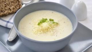 Tiroler kaesesuppe.jpg