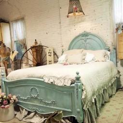Vintage furniture ideas diy shabby chic decor bedroom inspiration.jpg