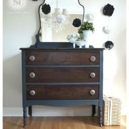 Vintage_furniture ideas for home.jpg