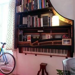 Wall shelf old piano.jpg