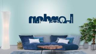 Wanddekoration Wohnzimmer Bilder Wanddeko Ideen Fr Wohnzimmer Kinderzimmer Amp Kche