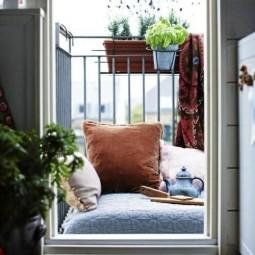 109806ee519547694cec86b6bd1ff535 tiny balcony small balconies.jpg