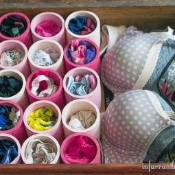 1430932351 underwear organization pvc pipe.jpg