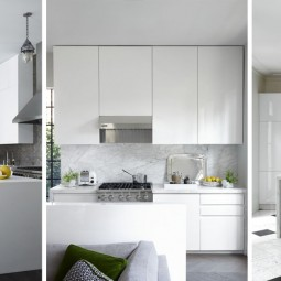 1442355045 white kitchens.jpg