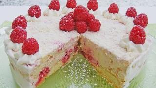 162968 960x720 schnelle himbeer kokos torte.jpg