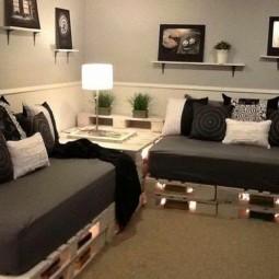 312c1416e9e7d3b0f837a89f3a9ce34f corner beds corner bed ideas.jpg