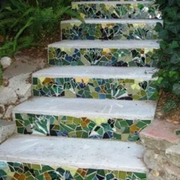 424939750e5bac96f5eb85cf0f5cde64 mosaic garden mosaic art.jpg