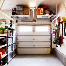 54ff7d47e79c2 garage racks de.jpg