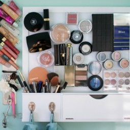 55094e0c9c287 makeup magnets de.jpg