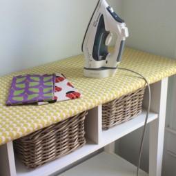 5509918eeef5e a ironing board storage de.jpg