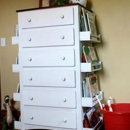 55099190747e5 side of dresser storage lgn.jpg