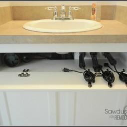 55099190a3fad under sink fake drawer msc.jpg