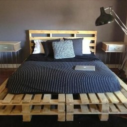 566e2bc174d3e2b67f968e8826f46633 pallet platform bed platform beds.jpg