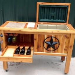 697ab1e23249166cab74ecc943d2549c woodworkin.jpg