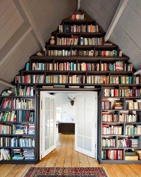 Ausgefallene Bücherregale top ausgefallene bücherregale nettetipps de