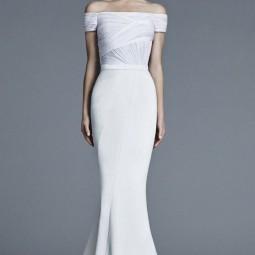 84ecaf2bebeb07fb5cf2cc6356912eac simple modern wedding dress wedding dresses modern.jpg