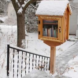 Anywhere bookshelf woohome 1 2.jpg