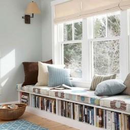 Anywhere bookshelf woohome 3.jpg