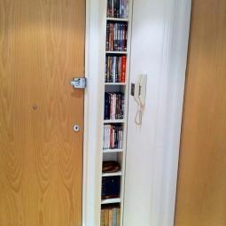 Anywhere bookshelf woohome 4.jpg