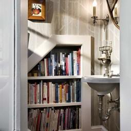 Anywhere bookshelf woohome 5.jpg