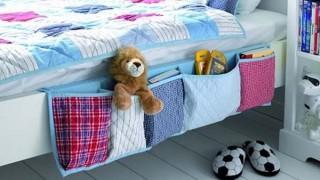 B7f8a47bc218c4eea159e136a12a8984 bedside storage diy storage.jpg