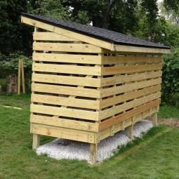 Backyard storage shed ideas 1.jpg