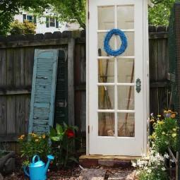 Backyard storage shed ideas 2.jpg