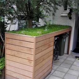 Backyard storage shed ideas 3.jpg