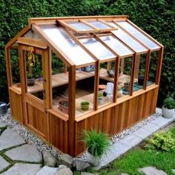 Backyard storage shed ideas 4.jpg