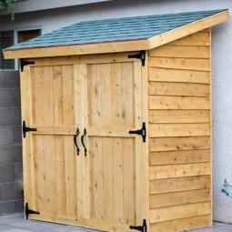 Backyard storage shed ideas 5.jpg