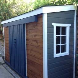 Backyard storage shed ideas 6.jpg
