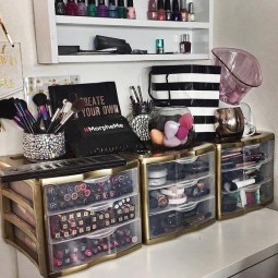 Bcd6a639c1f9f2b65b9cc83fec0b3d44 diy beauty organization bathroom makeup organization.jpg