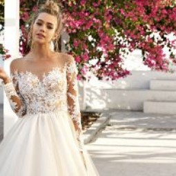 Beaded luxury modern wedding dress.jpg