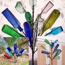 Bouteilles verre decor 5.jpg