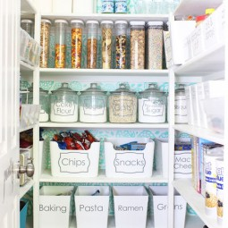 Classy clutter pantry after.jpg