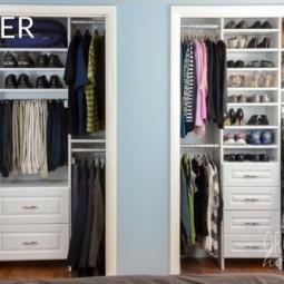 Closets after.jpg