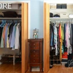 Closets before.jpg