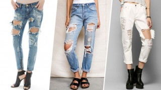 Come strappare i jeans_ng2.jpg