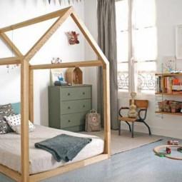 Cute kids room 03.jpg