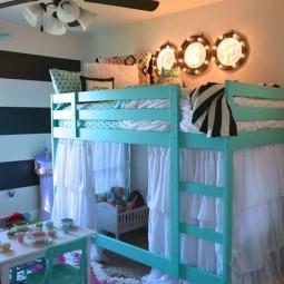 Cute kids room 06.jpg