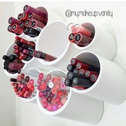 D8b5580449259d9961fa2d33fc9cad4e makeup vanity organization cosmetic organization.jpg