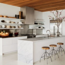 Dam images decor 2013 01 white kitchens white kitchens 01.jpg