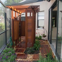 Decorate outdoor space with wooden tiles 12.jpg