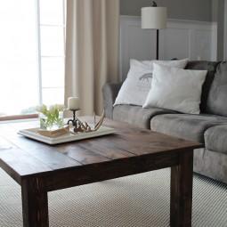 Diy farmhouse coffee table 2.jpg