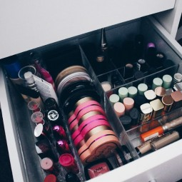 F3f0b9d64cb37e3b8f2ef1a4c08fac8a organisation makeup collection.jpg