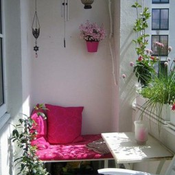 F727a22cd59e6b552d138e650769d5ad small balconies ideas para.jpg