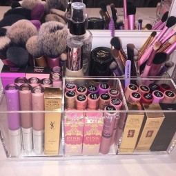 Fd4ffa3385b87f47c182db2a018eaf70 makeup organization makeup storage.jpg