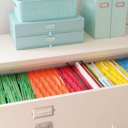 Gallery 1429906609 colorful paper organization de.jpg
