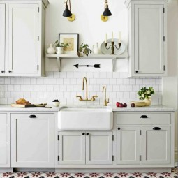 Gallery kitchen reinvention pattern tiles 0117 1.jpg