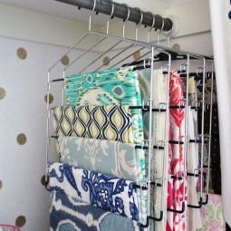 Ghk organizing fabric on hangers.jpg